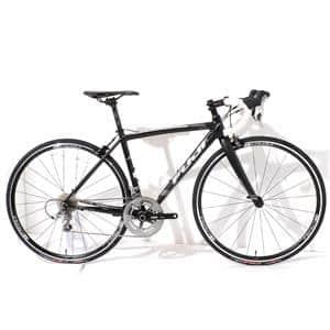 2015モデル ROUBAIX 1.5 ルーベ Tiagra 4600 10S サイズXS46(163-168cm) ロードバイク