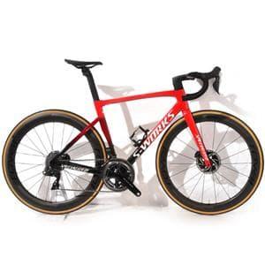 2021モデル S-Works TARMAC SL7 ターマック DURA-ACE R9150 Di2 11S サイズ54(170-175cm) ロードバイク