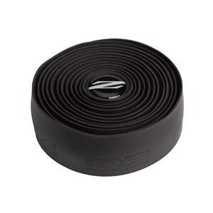 Service Course ブラック バーテープ