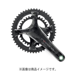 RECORD Carbon 175mm 50X34T 12S クランクセット