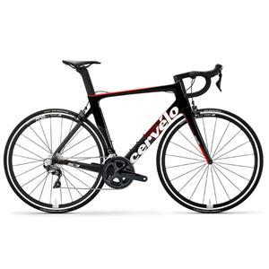 2019モデル S3 ULTEGRA R8000 グラファイト サイズ54 (175-180cm) ロードバイク