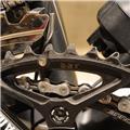 Cannondale (キャノンデール) 2012モデル SUPER SIX EVO ULTMAITE スーパー シックス エボ アルチメイト ULTEGRA アルテグラ 6770 Di2 10S サイズ52 完成車【適応身長:171.5-181.5cm】【ロードバイク】 9