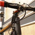Cannondale (キャノンデール) 2012モデル SUPER SIX EVO ULTMAITE スーパー シックス エボ アルチメイト ULTEGRA アルテグラ 6770 Di2 10S サイズ52 完成車【適応身長:171.5-181.5cm】【ロードバイク】 15