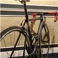 Cannondale (キャノンデール) 2012モデル SUPER SIX EVO ULTMAITE スーパー シックス エボ アルチメイト ULTEGRA アルテグラ 6770 Di2 10S サイズ52 完成車【適応身長:171.5-181.5cm】【ロードバイク】 2