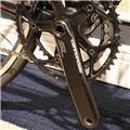 Cannondale (キャノンデール) 2012モデル SUPER SIX EVO ULTMAITE スーパー シックス エボ アルチメイト ULTEGRA アルテグラ 6770 Di2 10S サイズ52 完成車【適応身長:171.5-181.5cm】【ロードバイク】 8