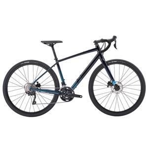 2020モデル BROAM 40 4700 ミッドナイトブルー サイズ470(165-170cm) ロードバイク