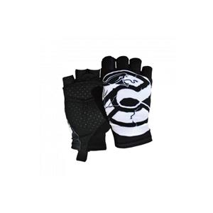 MIKE GIANT RACING GLOVES サイズS グローブ