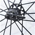 FULCRUM (フルクラム) RACING ZERO NITE C15 レーシングゼロナイト クリンチャー シマノ11S ホイールセット 24