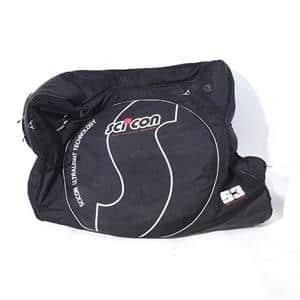 Aero Comfort Plus 2.0 エアロコンフォートプラス2.0 輪行バッグ