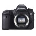 Canon (キヤノン) EOS 6D ボディ