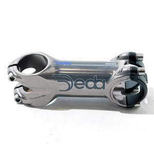 Deda (デダ) ZERO100 ゼロ100 φ31.8mm 90mm シルバー ステム