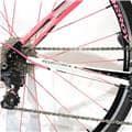 Bianchi (ビアンキ) 2011モデル Infinito インフィニート ULTEGRA 6800 11S サイズ470(166-171cm) ロードバイク 8
