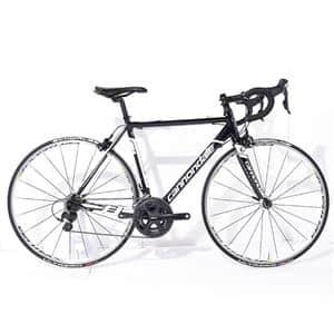 2015モデル CAAD8 5 105 キャド8 105 5800 11S サイズ51 (170-175cm)  ロードバイク