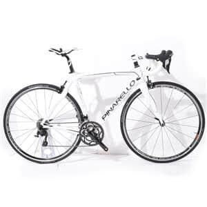 2015モデル MARVEL マーベル 105 5800 11S サイズ500 (168-173cm) ロードバイク