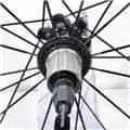 MAVIC (マビック) KSYRIUM PRO CARBON SL キシリウムプロカーボン クリンチャー シマノ11S ホイールセット 18