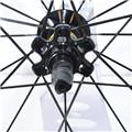 MAVIC (マビック) KSYRIUM PRO CARBON SL キシリウムプロカーボン クリンチャー シマノ11S ホイールセット 19