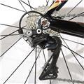 MERIDA (メリダ) 2019モデル REACTO 4000 リアクト DURA-ACE R9100 11S シマノパワーメーター付 サイズ50(171-176cm) ロードバイク 16
