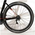 MERIDA (メリダ) 2019モデル REACTO 4000 リアクト DURA-ACE R9100 11S シマノパワーメーター付 サイズ50(171-176cm) ロードバイク 26