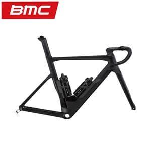 BMC  (ビーエムシー) 2020モデル TMR 01 MOD ステルス サイズ51(171-176cm) フレームセット メイン