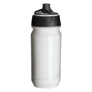 シャンティボトル 500ml ホワイト