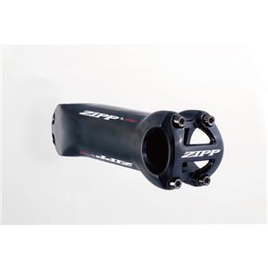 SL Speed カーボン 80mm ステム
