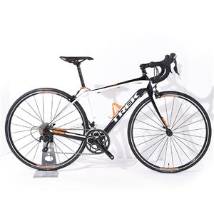 2015モデル Domane4.3 ドマーネ 105 5800 11S サイズ50 (167.5-172.5cm)   ロードバイク
