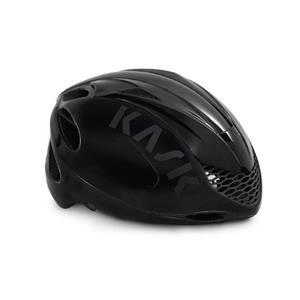 2019モデル INFINITY ブラック/ブラック サイズL ヘルメット