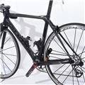 COLNAGO (コルナゴ) 2018モデル V2-R DURA-ACE Di2 デュラエース 9070 11S サイズ500S(172-177cm) ロードバイク 13