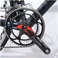 COLNAGO (コルナゴ) 2018モデル V2-R DURA-ACE Di2 デュラエース 9070 11S サイズ500S(172-177cm) ロードバイク 14