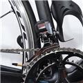 COLNAGO (コルナゴ) 2018モデル V2-R DURA-ACE Di2 デュラエース 9070 11S サイズ500S(172-177cm) ロードバイク 15