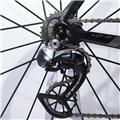 COLNAGO (コルナゴ) 2018モデル V2-R DURA-ACE Di2 デュラエース 9070 11S サイズ500S(172-177cm) ロードバイク 16