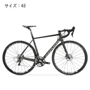 R3 DISC ULTEGRA 6800 サイズ48(166-171cm)ロードバイク