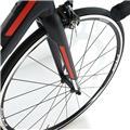 BMC  (ビーエムシー) 2016モデル SLR01 ULTEGRA 6870 Di2 11S サイズ51(171-176cm) 11