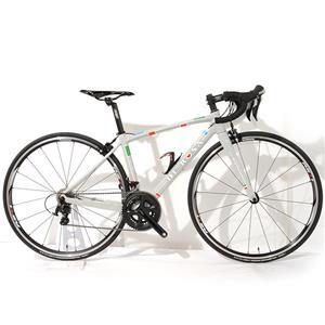 2017モデル AVANT アバント 105 5800 11S サイズ390(161-166cm) ロードバイク