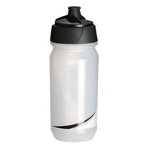 シャンティボトル 500ml ブラック