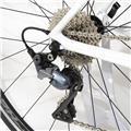 GIANT (ジャイアント) 2020モデル TCR ADVANCED 1 SE ULTEGRA R8000 11S パワーメーター付き サイズS(171-176cm) ロードバイク 23