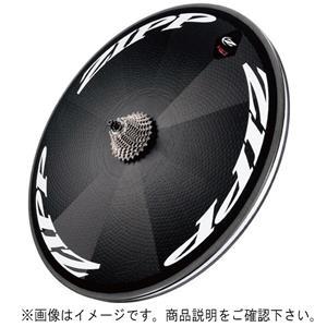 Super-9 Disc チューブラー シマノ用 11S ホワイトロゴ リア用ホイール