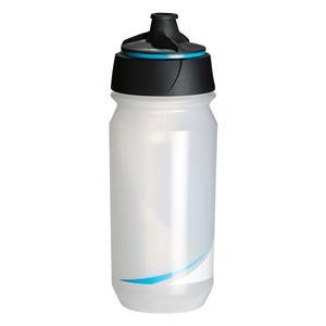 シャンティボトル 500ml ブルー