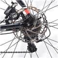 FOCUS (フォーカス) 2015モデル MARES AX 3.0 マレス 105 5800 11S サイズXS(170-175cm) ロードバイク 18