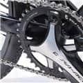 FOCUS (フォーカス) 2015モデル MARES AX 3.0 マレス 105 5800 11S サイズXS(170-175cm) ロードバイク 29