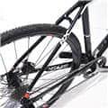 FOCUS (フォーカス) 2015モデル MARES AX 3.0 マレス 105 5800 11S サイズXS(170-175cm) ロードバイク 7
