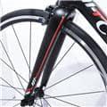 COLNAGO (コルナゴ) 2015モデル V1r RED eTap/6800mix 11S サイズ480(169-174cm) ロードバイク 28