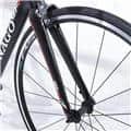 COLNAGO (コルナゴ) 2015モデル V1r RED eTap/6800mix 11S サイズ480(169-174cm) ロードバイク 6