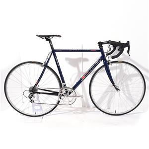 SCAPIN(スカピン) SPIRIT R8 スピリット Campagnolo RECORD 10S サイズ54 (173-178cm)  ロードバイク