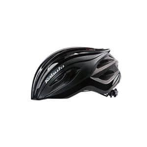 RECT レクト ブラック サイズM/L ヘルメット