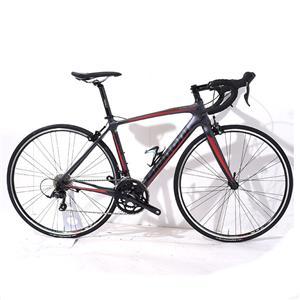 2016モデル INTENSO インテンソ SORA 3500 9S サイズ50 (168-173cm)ロードバイク