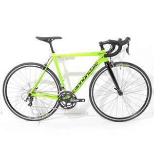 2018モデル CAAD12 Tiagra ティアグラ 4700 10S サイズ52(171-176cm)ロードバイク
