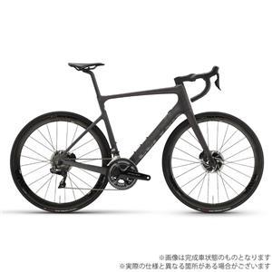 2021モデル Caledonia-5 カーボン カメレオン フレーム サイズ51(167.5-172.5cm)