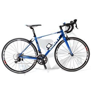 2014モデル DEFY 3 ディファイ3 SORA 3500 9S ブルー サイズ465(170-175cm) 完成車