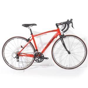 2014モデル LGS-CEN 105 5700 10S サイズ460(166-171cm) ロードバイク